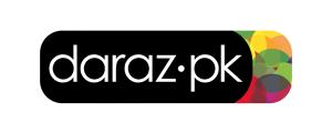 Daraz Pk
