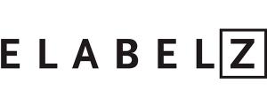 Elabelz.com