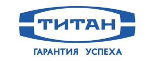 Furnitura-titan
