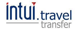 Intui.travel transfer