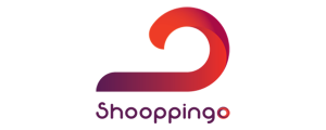 Shooppingo.com
