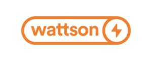 wattson-shop.ru