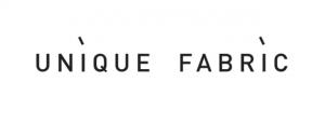 Uniquefabric