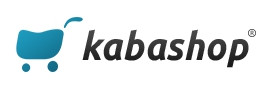 Kabashop.ru