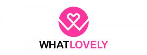 Whatlovely.com