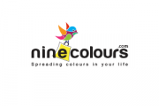 Ninecolours