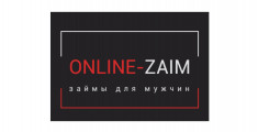 Online-Zaim Man