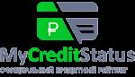 My Credit Status