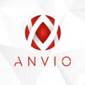 Anviovr