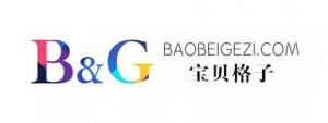 baobeigezi.com