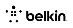 Belkin US
