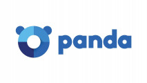 Panda Security - Antivirus & VPN