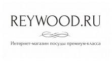 REYWOOD