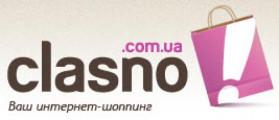 Clasno UA