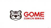 Gome / 国美在线