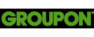 Groupon NL