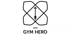 GymHero