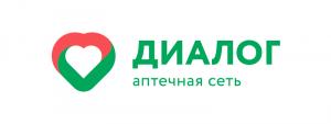Аптека Диалог