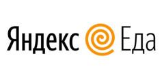 Яндекс.Еда HR