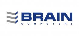 Brain UA