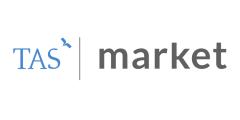 TAS Market UA