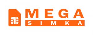 Megasimka