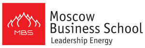 Education: Moscow Business School