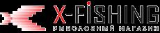 x-fishing.ru