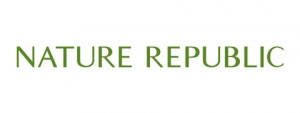 nature-republic.ru