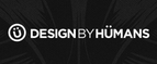 Design By Humans WW