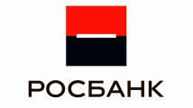 РОСБАНК