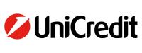 """UniCredit Bank: Выдача дебетовой карты """"Четверка"""""""
