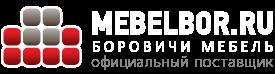 Мебельбор