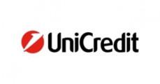 Unicredit Bank: дебетовая карта Visa Air
