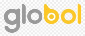Globol.com