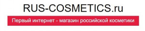 Rus-cosmetics.ru