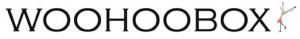Woohoobox