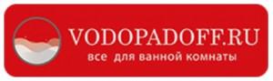Vodopadoff