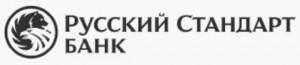 Русский Стандарт