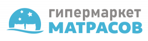 Гипермаркет Матрасов