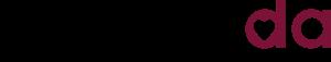 Navsegda