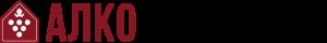 Алкомаркет