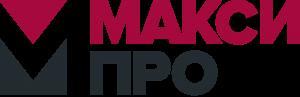 МаксиПРО