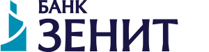 Банк ЗЕНИТ: ипотека