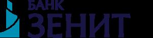 Банк ЗЕНИТ: кредит под залог недвижимости