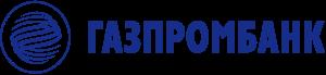 Газпромбанк: дебетовые карты