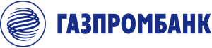 Газпромбанк: универсальный кредит