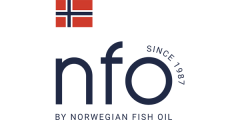 NFO (Norwegian Fish Oil)