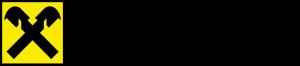 Райффайзенбанк: РКО