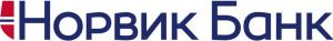 Норвик Банк: кредит под залог недвижимости